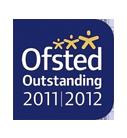 Coalbrookdale & Ironbridge C.E. Primary School - Outstanding 2011/2012