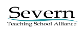 Severn Teaching School
